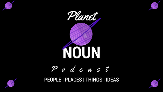 EPISODE 6 – This Virgin ain't plain, homely or boring  |  Interview with  Skarlet Beverage Company founders