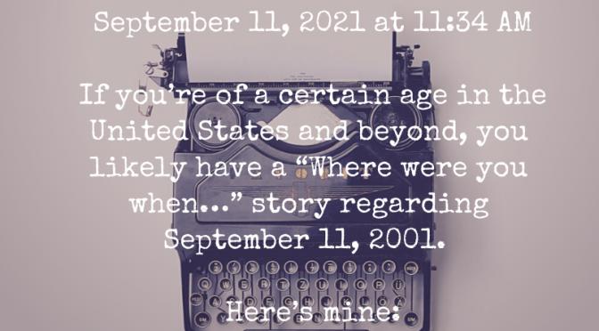 September 11, 2021 at 11:34 AM (Journal entry)